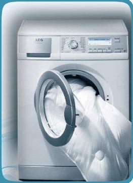 מכונתכביסה